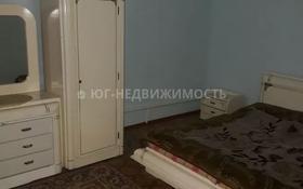 7-комнатный дом, 260 м², 10 сот., Сорокина за 25 млн 〒 в Таразе