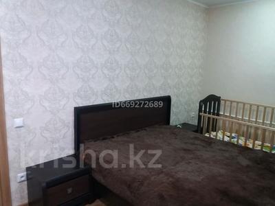 3-комнатная квартира, 53 м², 3/5 этаж, улица Павла Корчагина 160 за 13 млн 〒 в Рудном