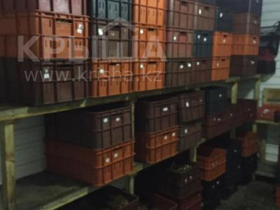 Промбаза , Байтурсынова за 700 млн 〒 в Семее