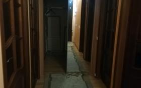 3-комнатная квартира, 70 м², 5/5 этаж, 7-й мкр 24 за 20 млн 〒 в Актау, 7-й мкр