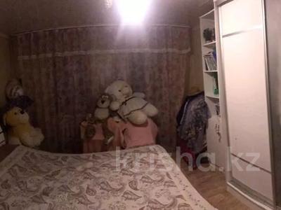3-комнатный дом, 47.8 м², 1.4 сот., Белорусская улица — Назарбаева за 14 млн 〒 в Алматы, Жетысуский р-н — фото 3