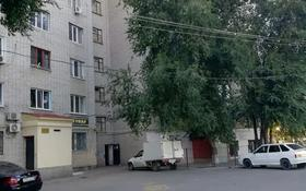 2-комнатная квартира, 48.1 м², 4/9 этаж, проспект Нурсултана Назарбаева 148/1 за 6.5 млн 〒 в Уральске
