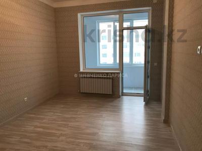 3-комнатная квартира, 96 м², 7/9 этаж помесячно, А. Бөкейхан 28 — проспект Улы Дала за 200 000 〒 в Нур-Султане (Астана), Есиль р-н — фото 15