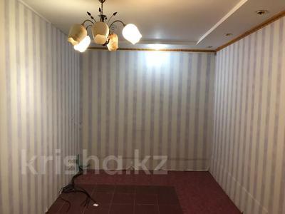 Офис площадью 47 м², Лермонтова 47 за 15 млн 〒 в Павлодаре — фото 4