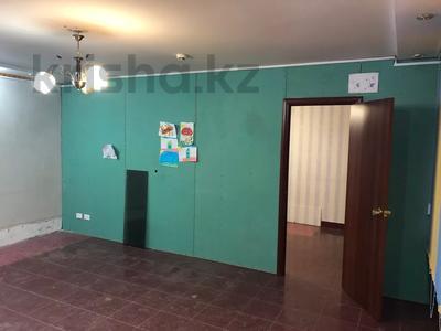 Офис площадью 47 м², Лермонтова 47 за 15 млн 〒 в Павлодаре — фото 6