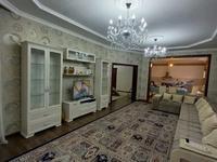 9-комнатный дом, 200 м², 8 сот., мкр Кайтпас 2 361 үй за 60 млн 〒 в Шымкенте, Каратауский р-н