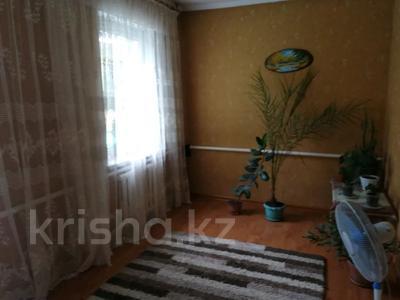 4-комнатный дом, 86 м², 8 сот., Инкубатор — Заречная за 14.5 млн 〒 в Талгаре — фото 5
