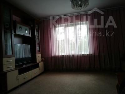 4-комнатный дом, 86 м², 8 сот., Инкубатор — Заречная за 14.5 млн 〒 в Талгаре — фото 6