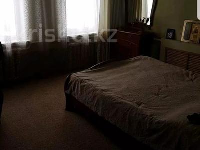 4-комнатный дом, 86 м², 8 сот., Инкубатор — Заречная за 14.5 млн 〒 в Талгаре — фото 2