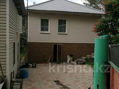 4-комнатный дом, 86 м², 8 сот., Инкубатор — Заречная за 14.5 млн 〒 в Талгаре