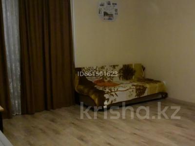 1-комнатная квартира, 44.9 м², 10/10 этаж, Желтоксан 48/1 за 16 млн 〒 в Нур-Султане (Астане), Сарыарка р-н