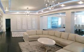 7-комнатная квартира, 440 м², 5/9 этаж помесячно, Карашаш ана 21 за 1.5 млн 〒 в Нур-Султане (Астана), Есиль р-н
