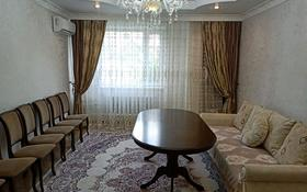3-комнатная квартира, 82 м², 1/2 этаж, улица Женис 21 за 21 млн 〒 в Жезказгане