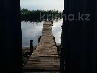 Дача с участком в 10 сот., Балхаш за 2 млн 〒 — фото 9