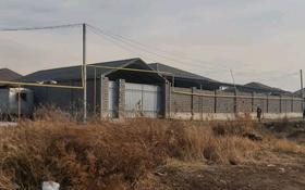 Участок 5 соток, Аймауытова за ~ 2.8 млн 〒 в Каскелене