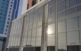 Помещение площадью 144.37 м², проспект Кабанбай Батыра 49 за ~ 79.4 млн 〒 в Нур-Султане (Астана), Есиль р-н
