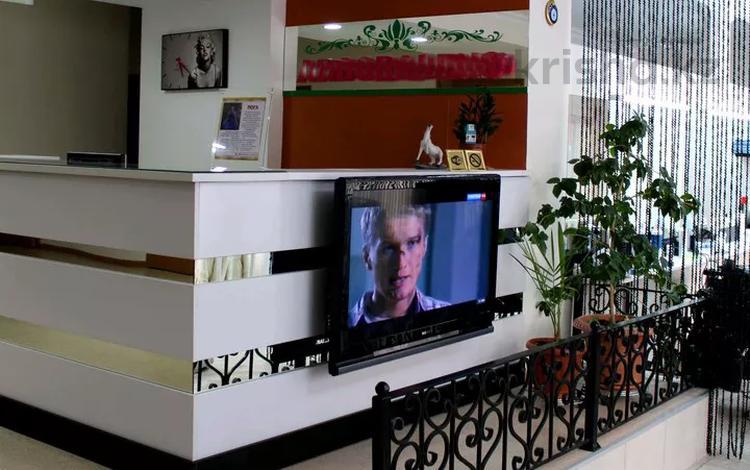 Помещение площадью 55 м², Богенбай батыра 59 — Ш. айманова за 180 000 〒 в Нур-Султане (Астана), Сарыарка р-н