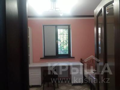 3-комнатный дом, 90 м², 8 сот., мкр Калкаман-2, 2-я улица 13 за 40.5 млн 〒 в Алматы, Наурызбайский р-н