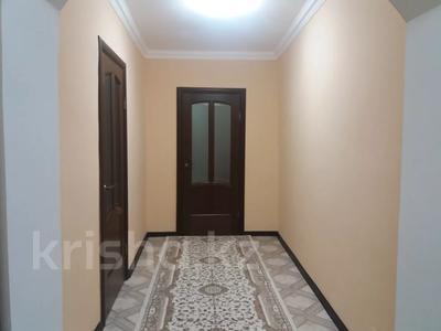 3-комнатный дом, 90 м², 8 сот., мкр Калкаман-2, 2-я улица 13 за 40.5 млн 〒 в Алматы, Наурызбайский р-н — фото 9
