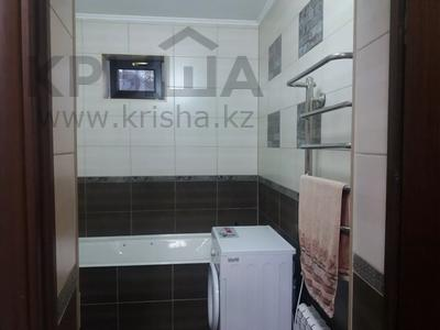 3-комнатный дом, 90 м², 8 сот., мкр Калкаман-2, 2-я улица 13 за 40.5 млн 〒 в Алматы, Наурызбайский р-н — фото 10