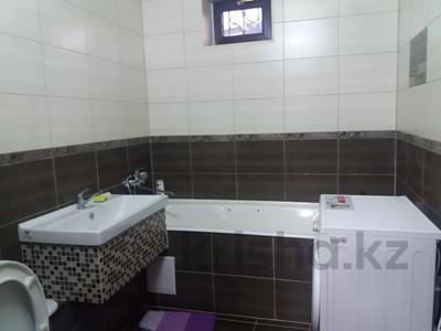 3-комнатный дом, 90 м², 8 сот., мкр Калкаман-2, 2-я улица 13 за 40.5 млн 〒 в Алматы, Наурызбайский р-н — фото 11