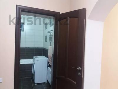 3-комнатный дом, 90 м², 8 сот., мкр Калкаман-2, 2-я улица 13 за 40.5 млн 〒 в Алматы, Наурызбайский р-н — фото 12