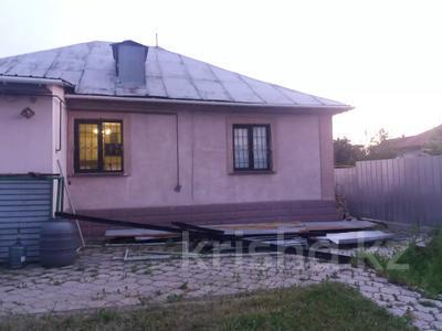 3-комнатный дом, 90 м², 8 сот., мкр Калкаман-2, 2-я улица 13 за 40.5 млн 〒 в Алматы, Наурызбайский р-н — фото 13