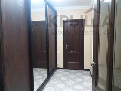 3-комнатный дом, 90 м², 8 сот., мкр Калкаман-2, 2-я улица 13 за 40.5 млн 〒 в Алматы, Наурызбайский р-н — фото 2