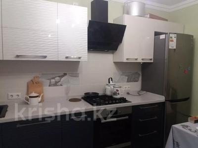 3-комнатный дом, 90 м², 8 сот., мкр Калкаман-2, 2-я улица 13 за 40.5 млн 〒 в Алматы, Наурызбайский р-н — фото 15