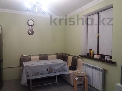 3-комнатный дом, 90 м², 8 сот., мкр Калкаман-2, 2-я улица 13 за 40.5 млн 〒 в Алматы, Наурызбайский р-н — фото 16