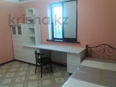 3-комнатный дом, 90 м², 8 сот., мкр Калкаман-2, 2-я улица 13 за 40.5 млн 〒 в Алматы, Наурызбайский р-н — фото 17