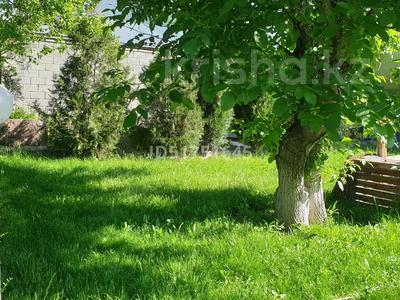 3-комнатный дом, 90 м², 8 сот., мкр Калкаман-2, 2-я улица 13 за 40.5 млн 〒 в Алматы, Наурызбайский р-н — фото 19