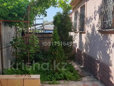 3-комнатный дом, 90 м², 8 сот., мкр Калкаман-2, 2-я улица 13 за 40.5 млн 〒 в Алматы, Наурызбайский р-н — фото 21