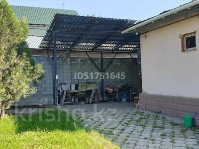 3-комнатный дом, 90 м², 8 сот., мкр Калкаман-2, 2-я улица 13 за 40.5 млн 〒 в Алматы, Наурызбайский р-н — фото 22