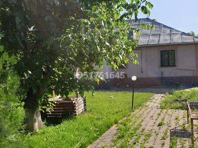 3-комнатный дом, 90 м², 8 сот., мкр Калкаман-2, 2-я улица 13 за 40.5 млн 〒 в Алматы, Наурызбайский р-н — фото 23