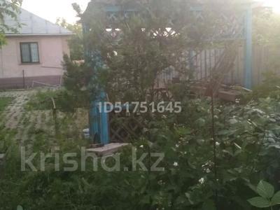 3-комнатный дом, 90 м², 8 сот., мкр Калкаман-2, 2-я улица 13 за 40.5 млн 〒 в Алматы, Наурызбайский р-н — фото 24