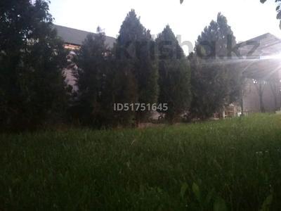 3-комнатный дом, 90 м², 8 сот., мкр Калкаман-2, 2-я улица 13 за 40.5 млн 〒 в Алматы, Наурызбайский р-н — фото 25