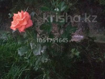 3-комнатный дом, 90 м², 8 сот., мкр Калкаман-2, 2-я улица 13 за 40.5 млн 〒 в Алматы, Наурызбайский р-н — фото 27