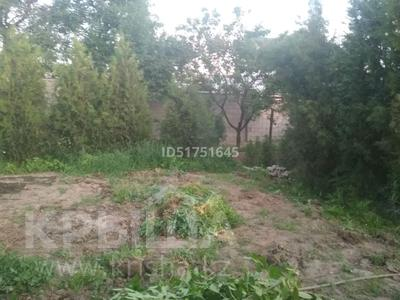 3-комнатный дом, 90 м², 8 сот., мкр Калкаман-2, 2-я улица 13 за 40.5 млн 〒 в Алматы, Наурызбайский р-н — фото 28