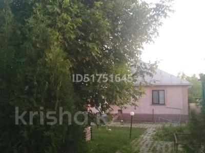 3-комнатный дом, 90 м², 8 сот., мкр Калкаман-2, 2-я улица 13 за 40.5 млн 〒 в Алматы, Наурызбайский р-н — фото 29