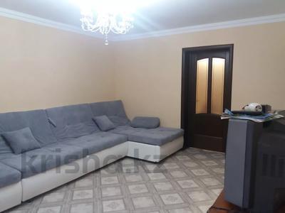 3-комнатный дом, 90 м², 8 сот., мкр Калкаман-2, 2-я улица 13 за 40.5 млн 〒 в Алматы, Наурызбайский р-н — фото 4