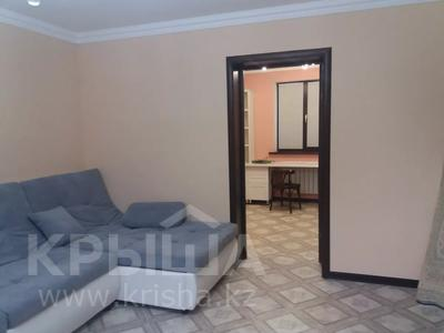 3-комнатный дом, 90 м², 8 сот., мкр Калкаман-2, 2-я улица 13 за 40.5 млн 〒 в Алматы, Наурызбайский р-н — фото 5