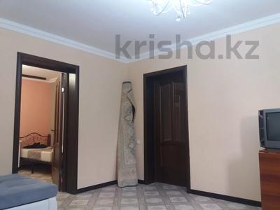 3-комнатный дом, 90 м², 8 сот., мкр Калкаман-2, 2-я улица 13 за 40.5 млн 〒 в Алматы, Наурызбайский р-н — фото 6
