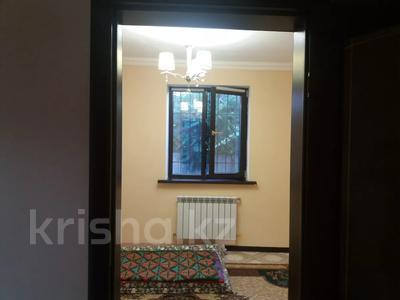 3-комнатный дом, 90 м², 8 сот., мкр Калкаман-2, 2-я улица 13 за 40.5 млн 〒 в Алматы, Наурызбайский р-н — фото 7