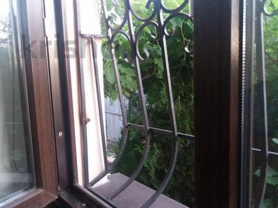 3-комнатный дом, 90 м², 8 сот., мкр Калкаман-2, 2-я улица 13 за 40.5 млн 〒 в Алматы, Наурызбайский р-н — фото 8
