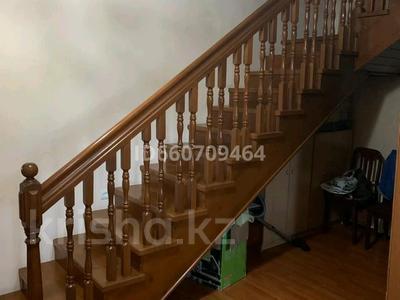 Дача с участком в 6 сот., Вишневая 54 за 25 млн 〒 в Талгаре — фото 13