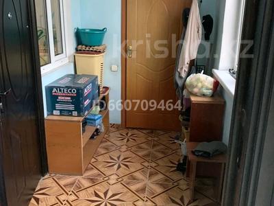 Дача с участком в 6 сот., Вишневая 54 за 25 млн 〒 в Талгаре — фото 14