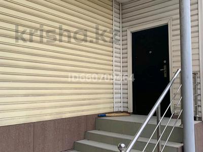Дача с участком в 6 сот., Вишневая 54 за 25 млн 〒 в Талгаре — фото 3