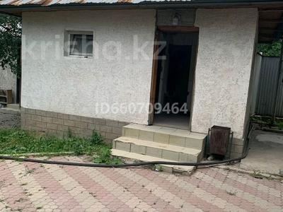 Дача с участком в 6 сот., Вишневая 54 за 25 млн 〒 в Талгаре — фото 4