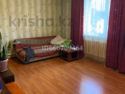Дача с участком в 6 сот., Вишневая 54 за 25 млн 〒 в Талгаре — фото 7